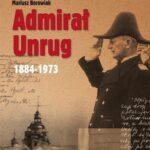Admirał Unrug