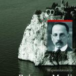 Wspomnienia o Rainerze Marii Rilkem