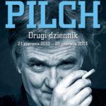 Drugi dziennik. 21 czerwca 2012 – 20 czerwca 2013