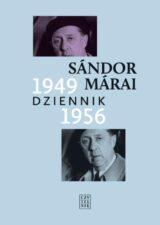 Dziennik 1949-1956. Tom II