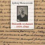 Dziennik wydarzeń (1939-1944)