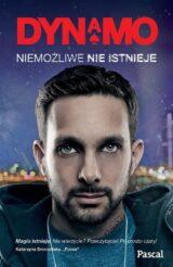 Książka Dynamo