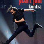 Pearl Jam. Kontra