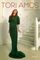 Książka Tori Amos
