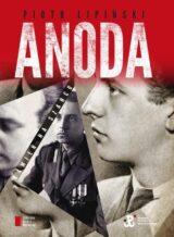 Książka Anoda