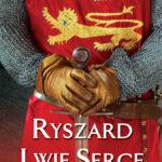 Ryszard Lwie Serce