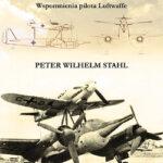 Tajny pułk KG 200. Wspomnienia pilota Luftwaffe