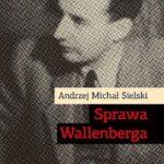 Sprawa Wallenberga