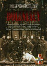 Doliniacy
