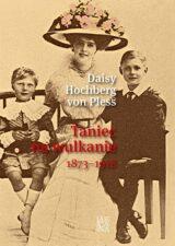 Książka Taniec na wulkanie, wydanie 2, poprawione