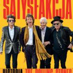Satysfakcja. Historia The Rolling Stones