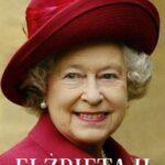 Elżbieta II. Portret monarchini