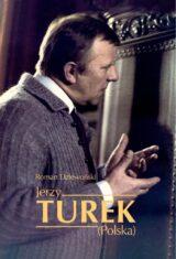 Książka Jerzy Turek