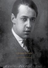 Sandor Marai. Książka do pisania