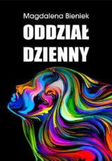 Książka Oddział dzienny