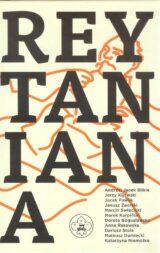 Książka Reytaniana