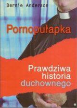 Książka Pornopułapka