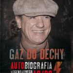 Gaz do dechy