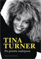 Tina Turner Po prostu najlepsza
