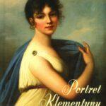 Portret Klementyny