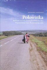 Książka Połowinka