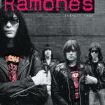 Ramones historia zespołu