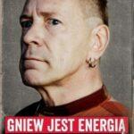 Gniew Jest Energią
