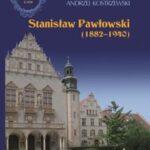 Stanisław Pawłowski (1882-1940)