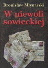 Książka W niewoli sowieckiej