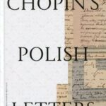 Chopins Polish Letters