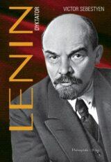 Lenin. Dyktator