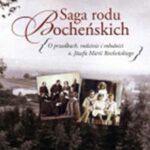 Saga rodu Bocheńskich