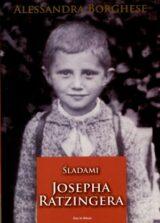 Śladami Josepha Ratzingera