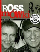 Rossmówki cz.1 + CD