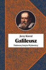 Książka Galileusz
