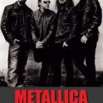 Metallica. Tom 2. 1991-2015. Prosto w czerń
