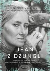 Jean z dżungli
