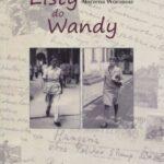 Listy do Wandy