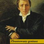 Zbuntowany geniusz