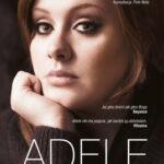 Adele. Dziewczyna, która rozkochała w sobie świat