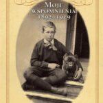 Moje wspomnienia 1892–1919