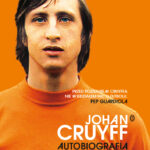 Johan Cruyff. Autobiografia