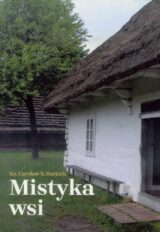Książka Mistyka wsi