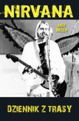 Książka Nirvana