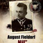 """Archiwum Żołnierzy Wyklętych. Wolumen 2. August Fieldorf """"Nil"""""""
