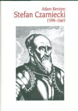 Stefan Czarniecki 1599-1665