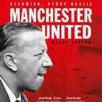 Jimmy Murphy: człowiek, który ocalił Manchester United