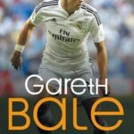 Gareth Bale. Walijskie tornado