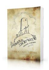 Książka Krokiem zdobywców. Opowieść o drużynie (1914-1920)