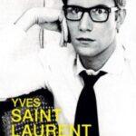 Yves Saint Laurent Niegrzeczny chłopiec